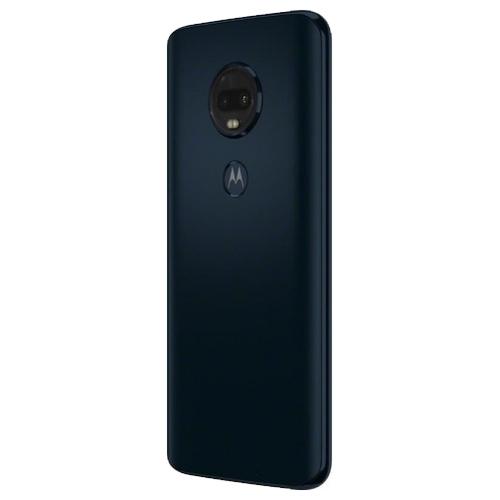 Смартфон Motorola Moto G7 Plus