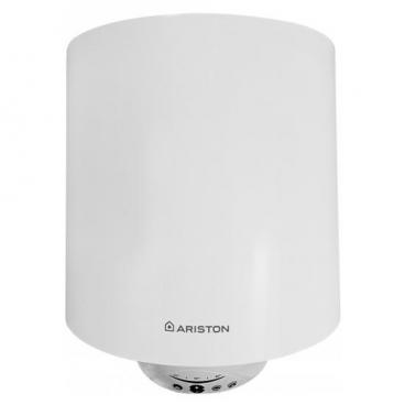 Накопительный электрический водонагреватель Ariston ABS PRO ECO PW 50V