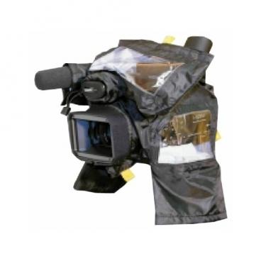 Чехол для видеокамеры Almi Teta FX7