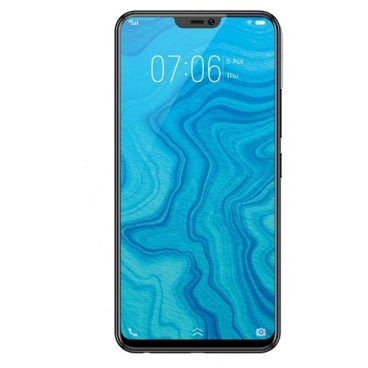 Смартфон Vivo V9 Youth