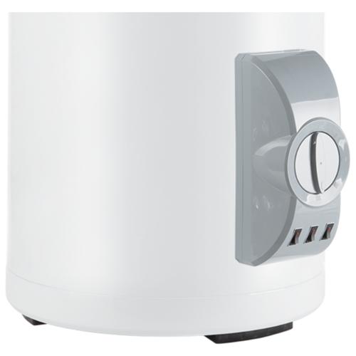 Накопительный электрический водонагреватель Thermex ER 300V