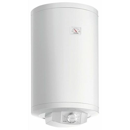 Накопительный электрический водонагреватель Gorenje GBFU 100 SIMB6/SIMBB6