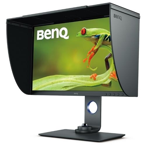 Монитор BenQ SW270C