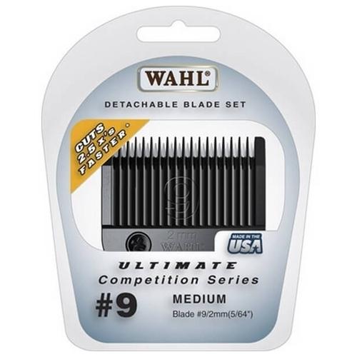 Нож Wahl 1247-7760