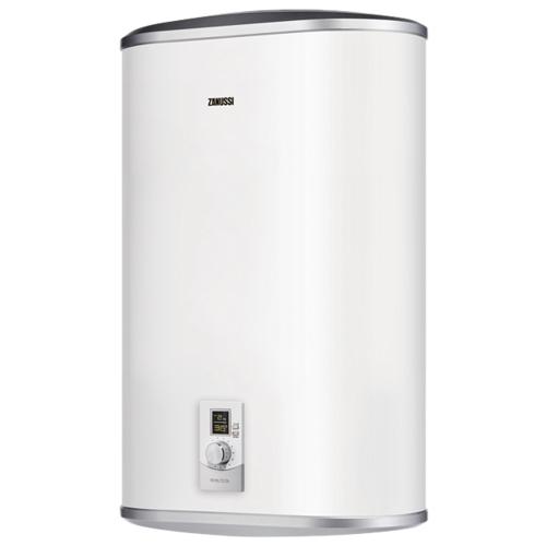 Накопительный электрический водонагреватель Zanussi ZWH/S 80 Smalto DL