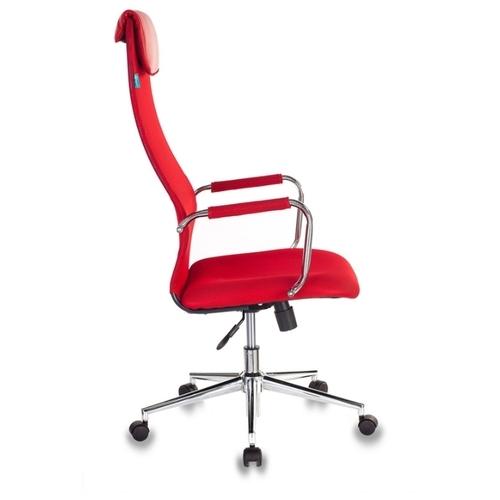 Компьютерное кресло Бюрократ KB-9N для руководителя