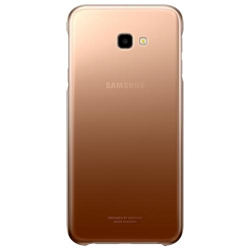 Чехол Samsung EF-AJ415 для Samsung Galaxy J4+ (2018)