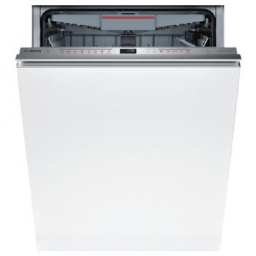Посудомоечная машина Bosch SBV 68MD02 E