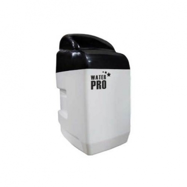Фильтр под мойкой WaterPro 400