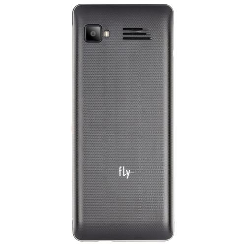 Телефон Fly TS114