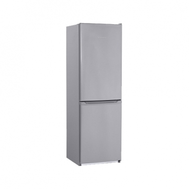 Холодильник NORDFROST NRB 119-332