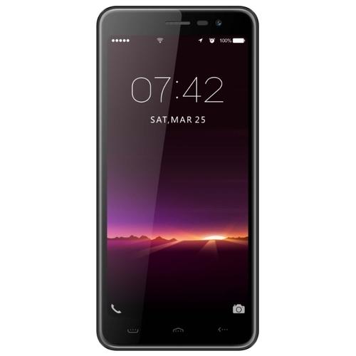 Смартфон Ark ZOJI S12