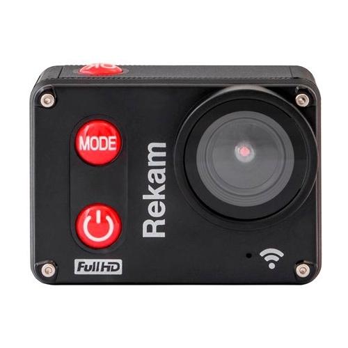 Экшн-камера Rekam Xproof EX440