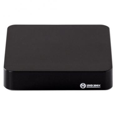 Медиаплеер Большое ТВ 4K (с Wi-Fi + Bluetooth)