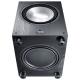 Комплект акустики Canton GLE 496.2 5.1