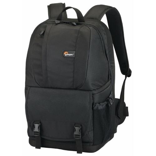 Рюкзак для фото-, видеокамеры Lowepro Fastpack 250