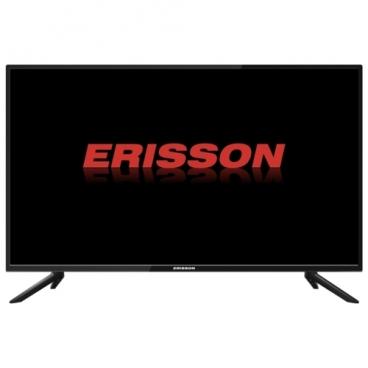 Телевизор Erisson 22FLE19T2