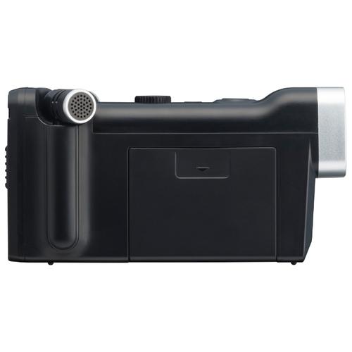 Видеокамера Zoom Q4n