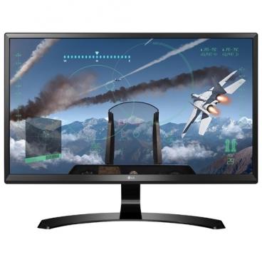 Монитор LG 24UD58