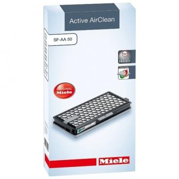 Miele Фильтр Active AirClean SF AA 50