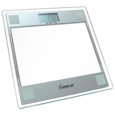 Весы Momert 5859