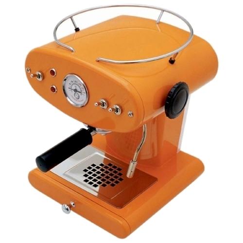 Кофеварка рожковая FrancisFrancis X1