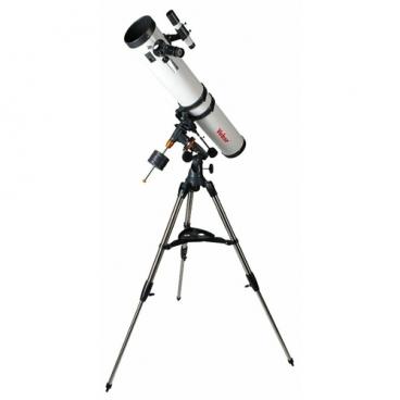 Телескоп Veber PolarStar 900/114 EQ
