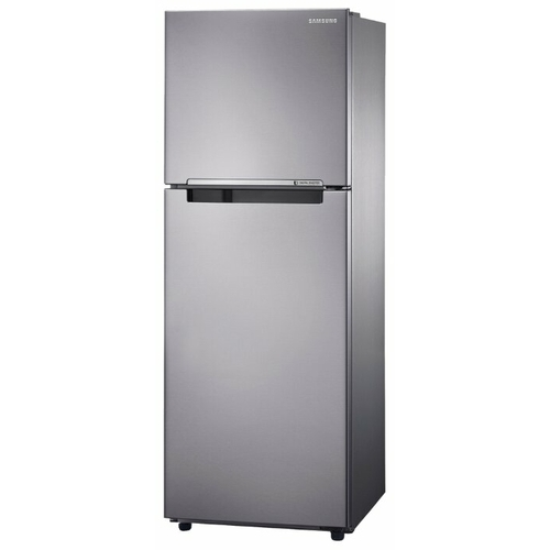 Холодильник Samsung RT-22 HAR4DSA