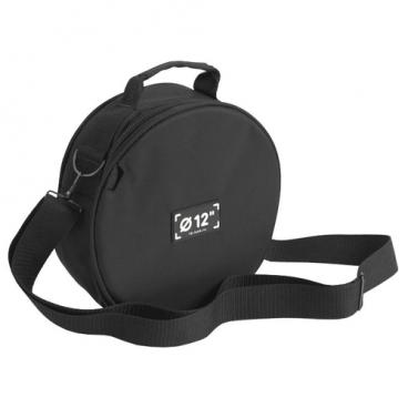 Сумка 12 Inch Headphone Bag Digital