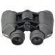 Бинокль Veber Classic БПЦ 7x35 VR