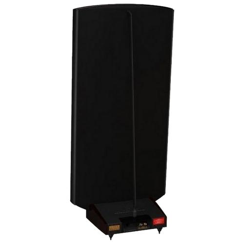 Акустическая система Quad ESL 2912