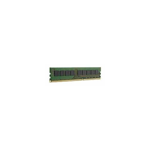 Оперативная память 16 ГБ 1 шт. HP NL674AA
