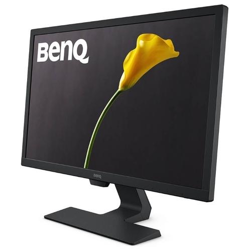 Монитор BenQ GL2480