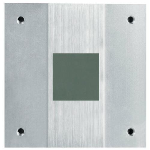 Кулер для процессора Arctic Alpine M1-Passive