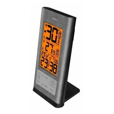 Термометр RST 02719