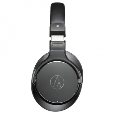 Наушники Audio-Technica ATH-DSR7BT