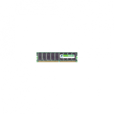 Оперативная память 512 МБ 1 шт. Corsair VS512MB400