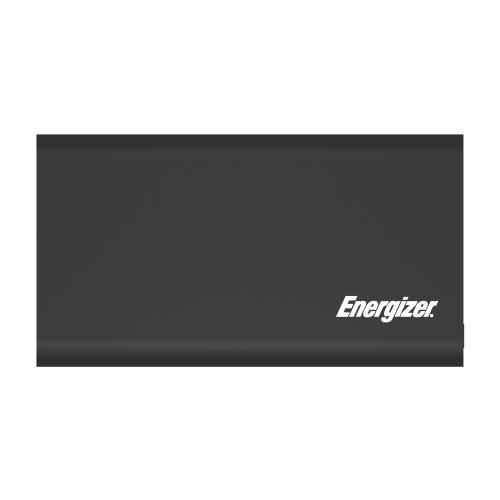 Аккумулятор Energizer UE10012