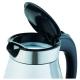 Чайник DELTA LUX DL-1205