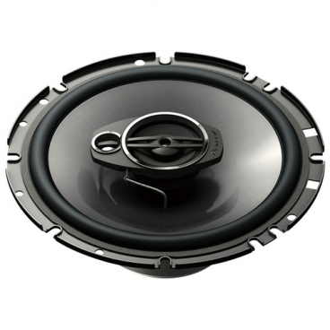 Автомобильная акустика Pioneer TS-A2013I