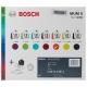 Комбайн Bosch Starline MUM54G00 / Starline MUM54Y00 / Starline MUM54D00 / Starline MUM54I00 / Starline MUM54P00 / Starline MUM54R00