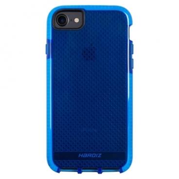 Чехол Hardiz Armor Case для Apple iPhone 7/iPhone 8