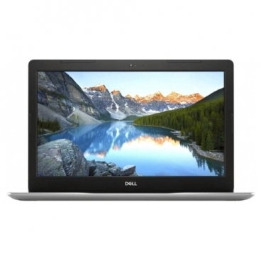 "Ноутбук DELL Inspiron 3593 (Intel Core i5-1035G1 1000 MHz/15.6""/1920x1080/8GB/256GB SSD/DVD нет/NVIDIA GeForce MX230 2GB/Wi-Fi/Bluetooth/Windows 10 Home)"