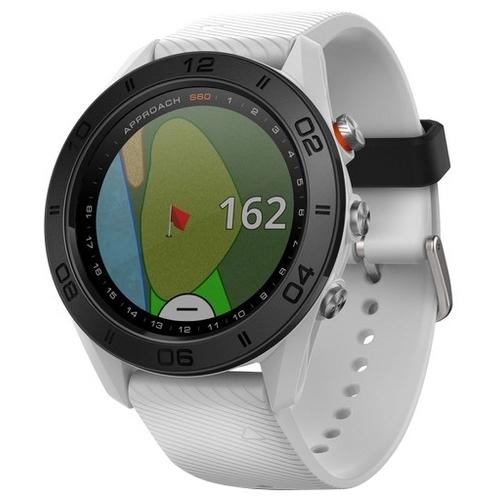 Часы Garmin Approach S60