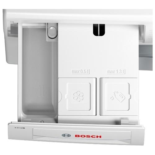 Стиральная машина Bosch WAT 286H0