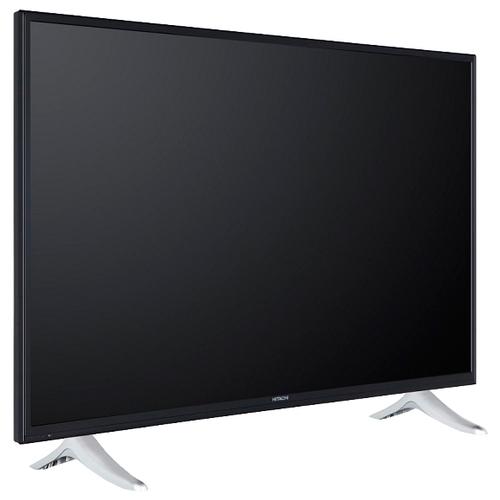 Телевизор Hitachi 48HB6W62