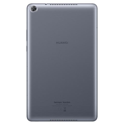Планшет HUAWEI MediaPad M5 Lite 8 32Gb WiFi