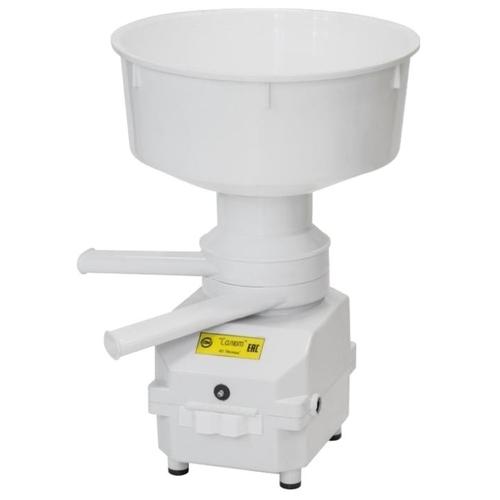 Сепаратор для молока Пензмаш ЭСБ04 Салют
