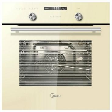 Электрический духовой шкаф Midea ETH901GC-IY