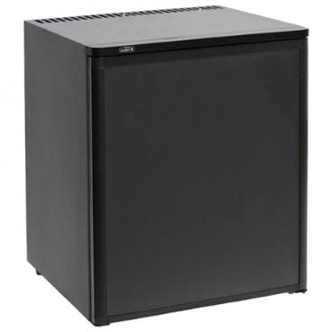 Встраиваемый холодильник indel B K60 Ecosmart G